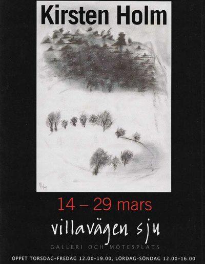 webb-villavagen7