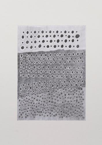 10-Flogsta-mars-2013-Blyerts-30x40-cm