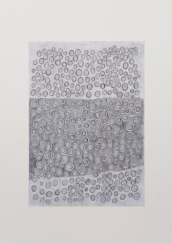11.-Flogsta-oktober-november-2012.-Blyerts,-30x40-cm