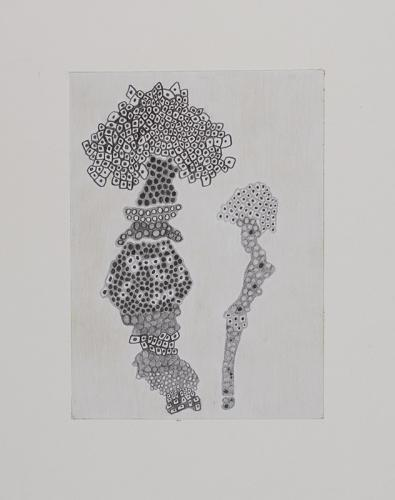 14-ar-till-2-blyerts-fargpenna-30x40-cm