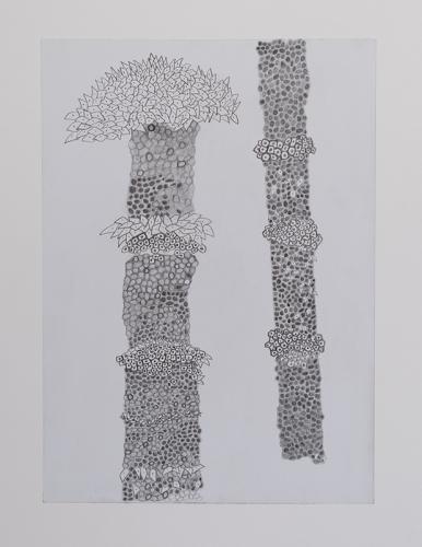 15.-Ar-till-4,-blyerts,-40x50-cm