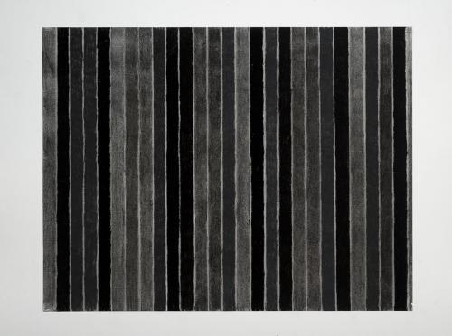 2.-27-vinterdagar,-kol,-80x60-cm