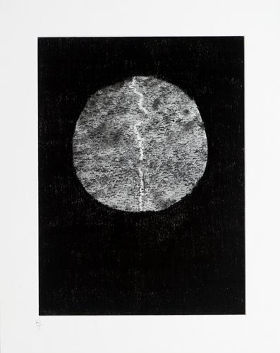 8.-Mellan-Nedan-och-Ny-1,--blyerts,-kol,-40x50-cm