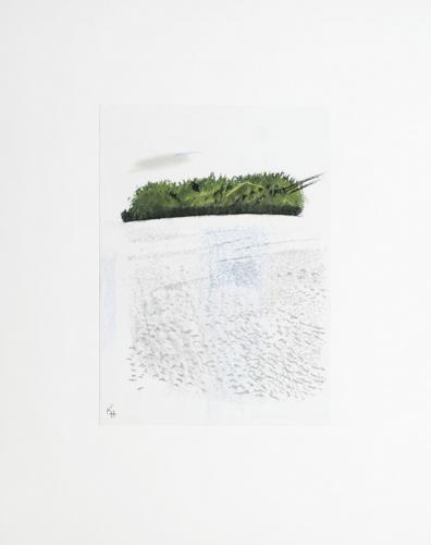 12.-Spelar-min-sjo,-Midsommar,-torrpastell,------40x50-cm