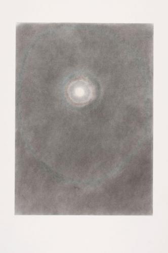 14.Natten-4-november,-torrpastell,------60x80-cm