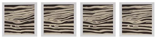 17.-försthöst-x-4,-torrpastell, 115x25-cm