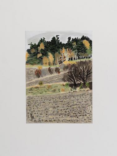 6.-dagen-22-oktober,-torrpastell,------40x50-cm