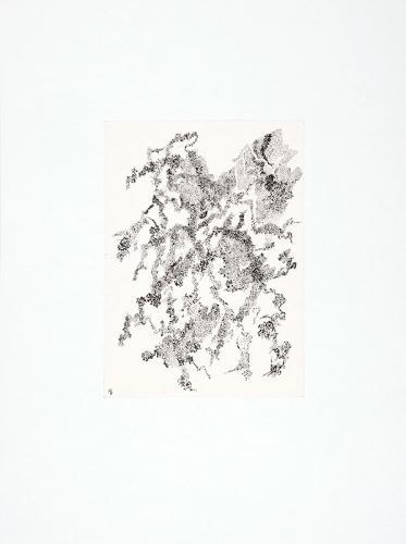 1.-Karta-nr-28,--30x40-cm,-tusch