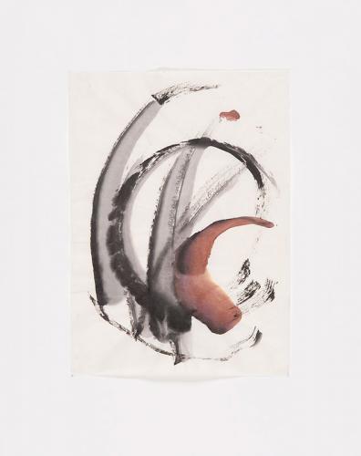 11.-Utan-titel-2,-40x50-cm,-tusch