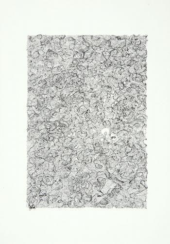 2.-Karta-nr-1,-30x40-cm,-tusch