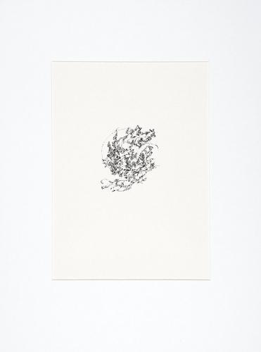 3.-Karta-nr-2,-30x40-cm,-tusch
