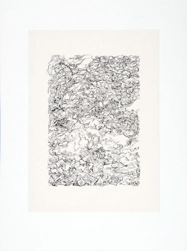 4.-Karta-nr-3,-40x50-cm,-tusch