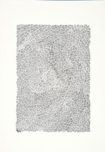 6.-Karta-nr-5,-40x50-cm,-tusch