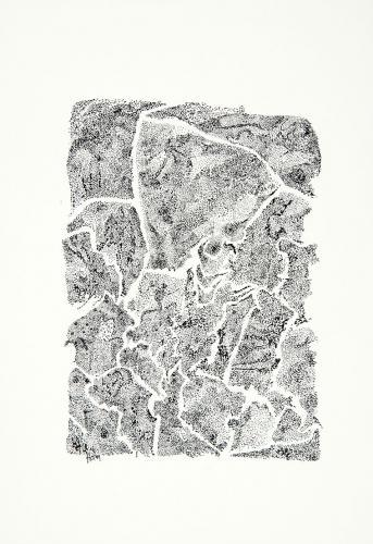 7.--Karta-nr-6,--30x40-cm,-tusch