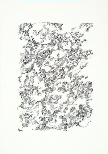 8.-Karta-nr-7,-30x40-cm,-tusch